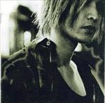1st ALBUM Reissue 「想」