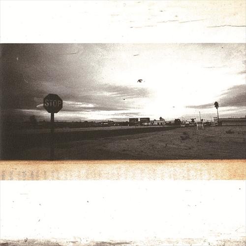 8th ALBUM 「Teardrop」