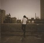 4th ALBUM 「ニライカナイ」