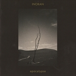5th ALBUM 「apocalypse」