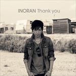 11th ALBUM [Thank you]